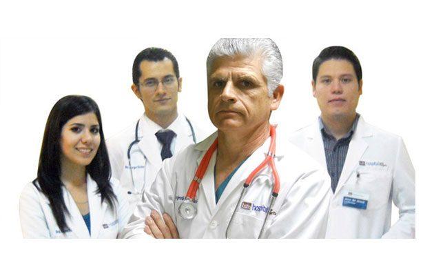 Asistencia Médica, S.A. Zona 9 - foto 1