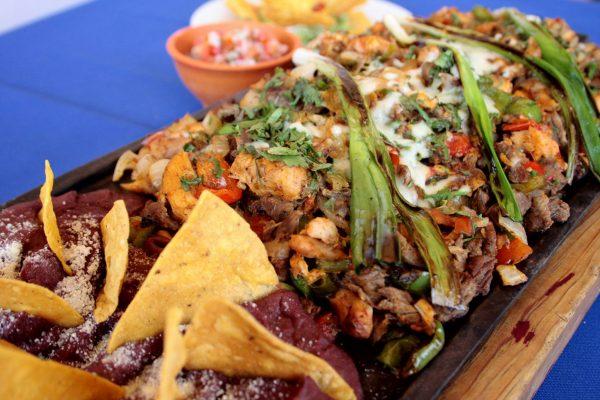 Fiesta Mexicana - foto 2
