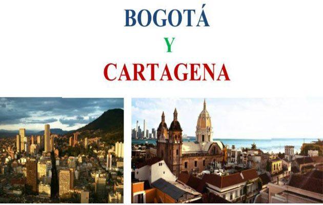 Agencia de Viajes Easa - foto 5