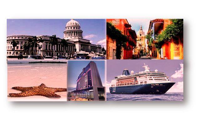 Agencia de Viajes Easa - foto 4