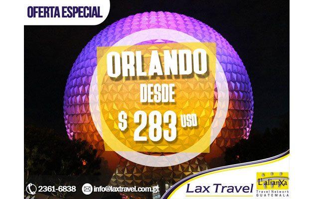Agencia de Viajes Lax Travel Topacio Azul - foto 4