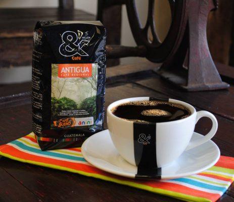 & Café Obelisco - foto 2