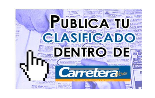 Carretera News - foto 2