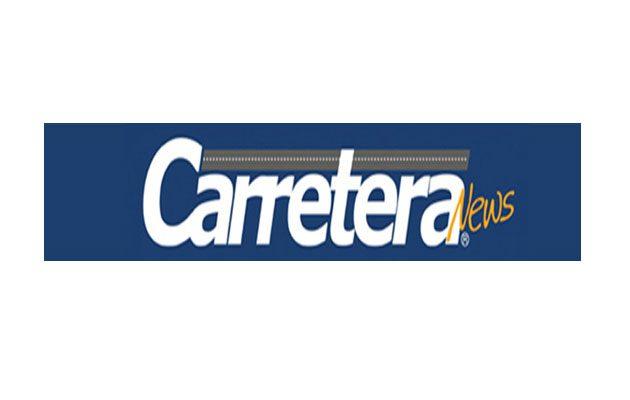 Carretera News - foto 3