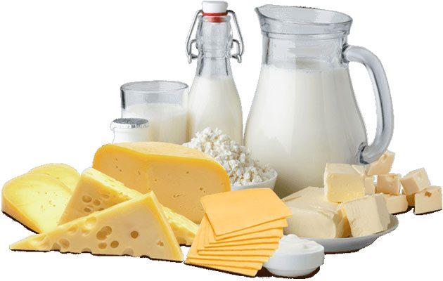 Australian Dairy Goods - foto 3