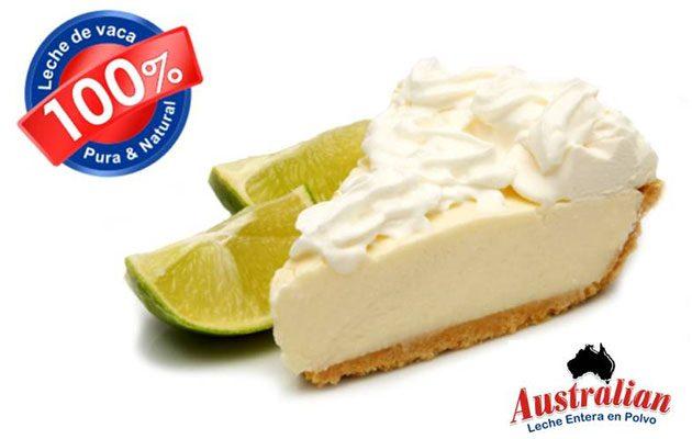Australian Dairy Goods - foto 2