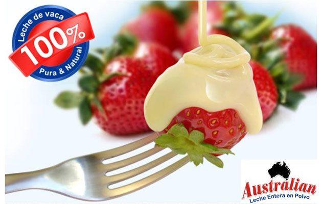 Australian Dairy Goods - foto 1