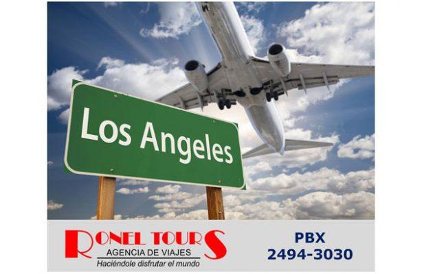 Agencia de Viajes Ronel S.A - foto 3