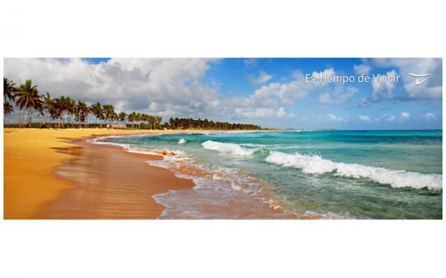 Agencia de Viajes Tívoli Empresarial - foto 5