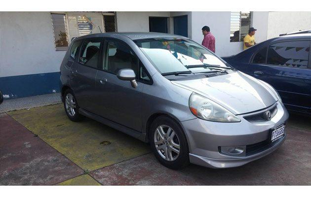 Auto Ventas Ordóñez, S.A. - foto 4