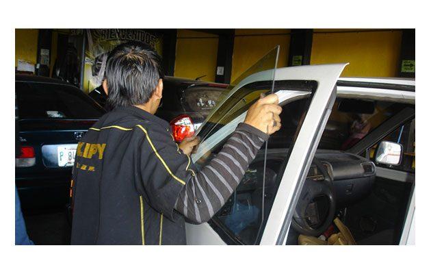 Auto Vidrios Skipy Zona 8 - foto 3