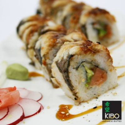 KIBO Pradera - foto 7