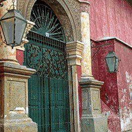 Ezenario Histórico - foto 4