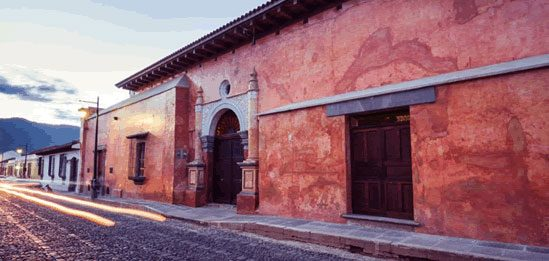 Ezenario Histórico - foto 5