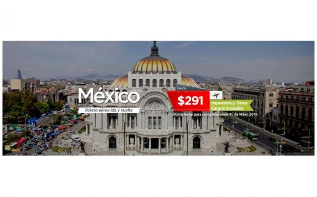 Agencia de viajes Tivoli Chiquimula - foto 1