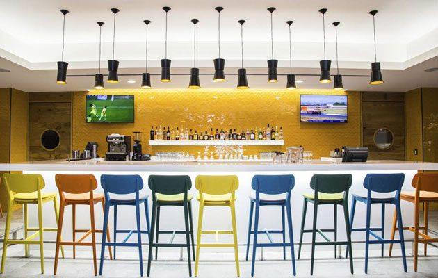 RBG Bar & Grill - foto 2