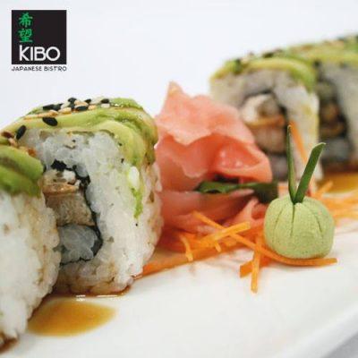 KIBO Pradera - foto 6