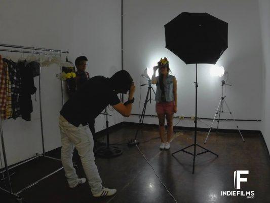 Indie Films - foto 6