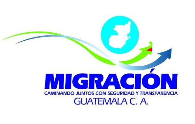 Dirección General de Migración Guatemala Delegación Petén - foto 2