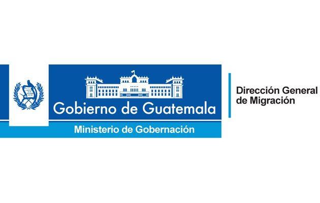 Dirección General de Migración Guatemala - foto 1
