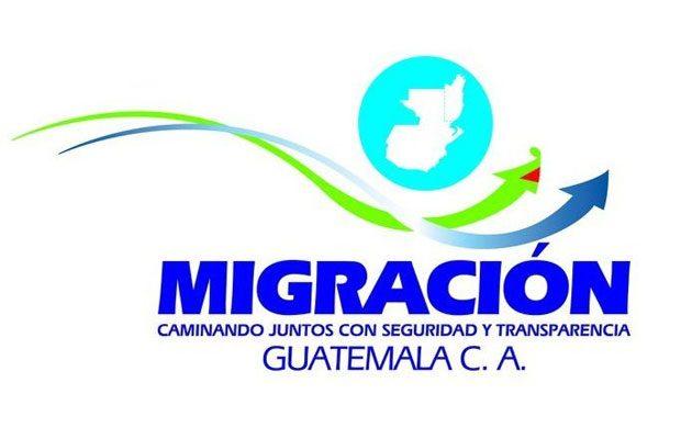 Dirección General de Migración Guatemala - foto 2