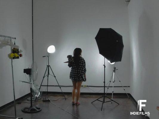 Indie Films - foto 1