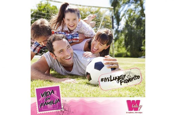 Agencias Way Villa Nueva - foto 3