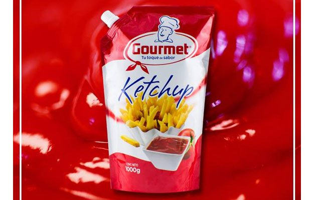 Gourmet - foto 3