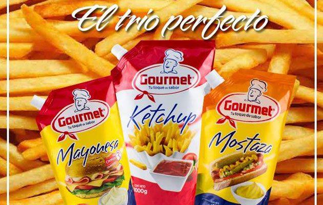 Gourmet - foto 4