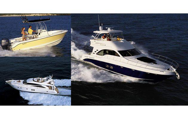 Automotores y Marina, S.A. - foto 2