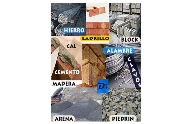 Distribuidora Los Cinco, S.A. - foto 1