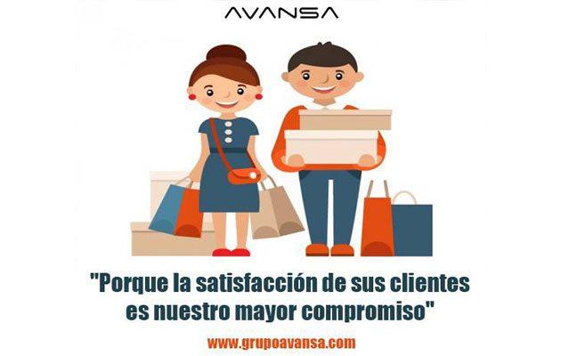 Grupo Avansa - foto 3