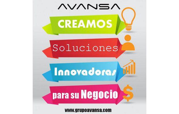 Grupo Avansa - foto 2