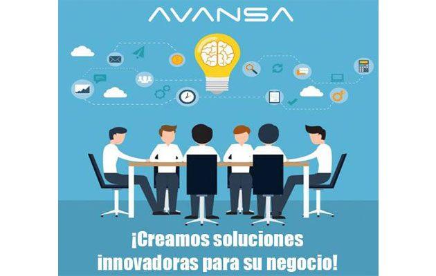 Grupo Avansa - foto 1