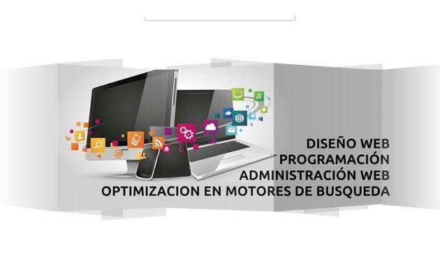 Avanty Solutions - foto 5