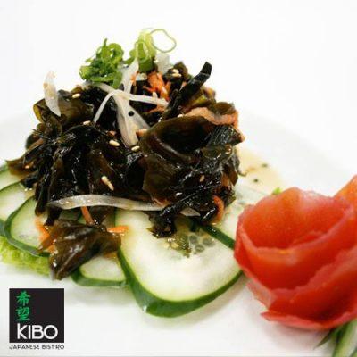KIBO Pradera - foto 3