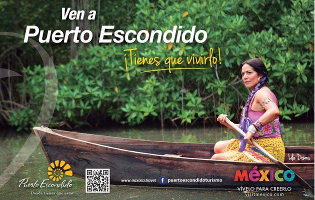 Embajada de México - foto 4