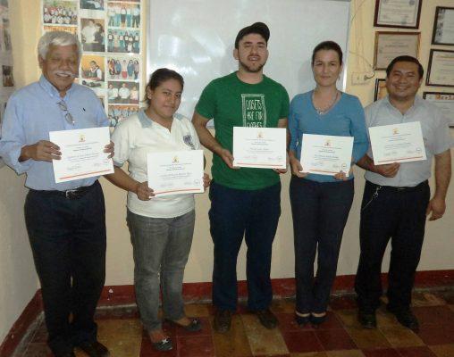 IGER Guatemala - foto 3