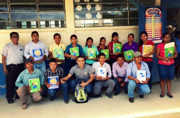 IGER Guatemala - foto 4
