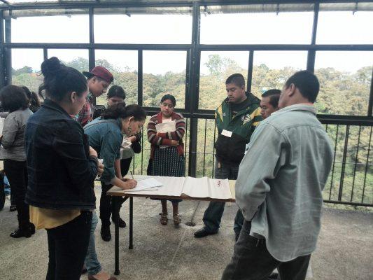 IGER Guatemala - foto 6