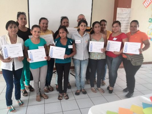 IGER Guatemala - foto 5