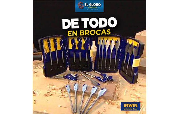 Ferretería El Globo - foto 1