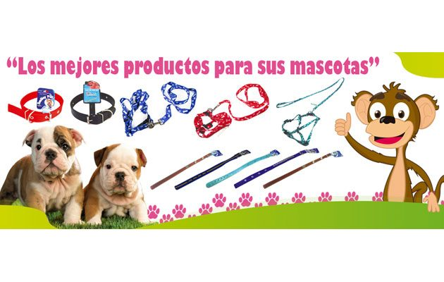 Empresas Maya - foto 2