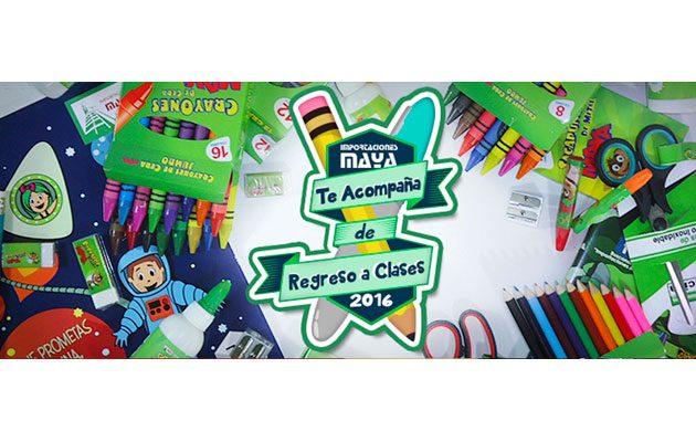 Empresas Maya - foto 1