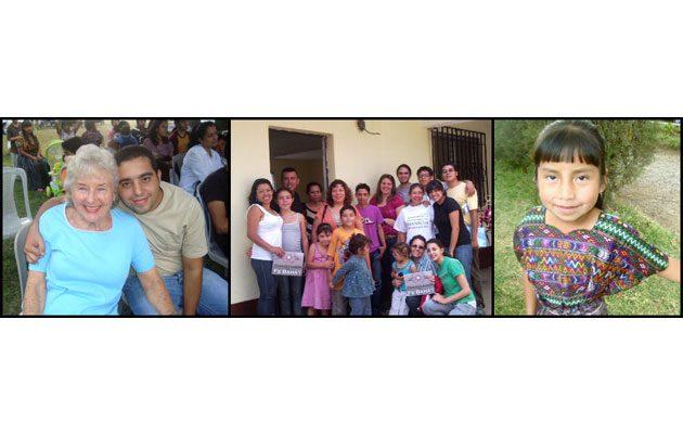 Baha'ís de Guatemala - foto 4