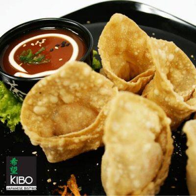 KIBO Pradera - foto 1