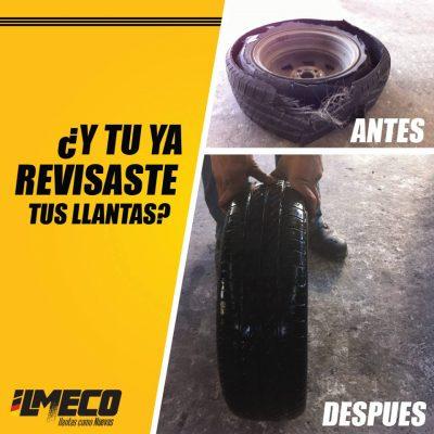 Ilmeco - foto 1