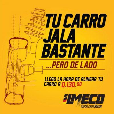 Ilmeco - foto 2