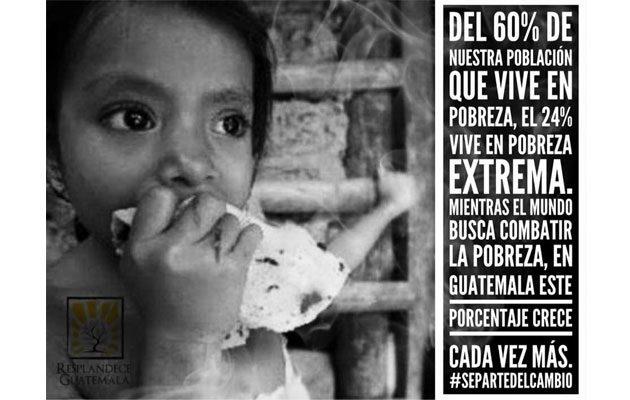 Resplandece Guatemala - foto 2