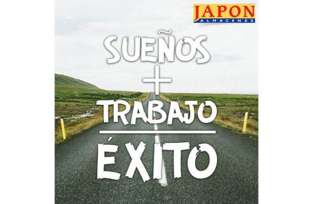 Almacenes Japón Chimaltenango - foto 5